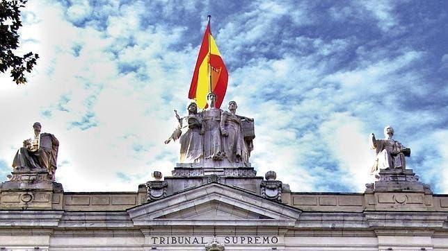 إسبانيا.. أزيد من 3,9 مليون عاطل عن العمل مع نهاية أبريل الماضي