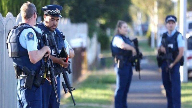 قتيلان وأكثر من 20 مصابا جراء إطلاق نار في مدينة ميامي الأمريكية