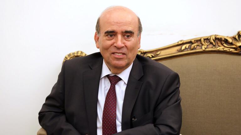 دول مجلس التعاون الخليجي تطالب وزير خارجية لبنان بإصدار اعتذار رسمي