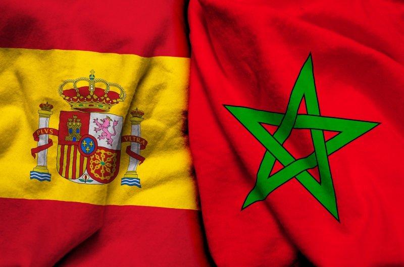 الرباط لا تقبل محاولات مدريد إخفاء الجذور الحقيقية للأزمة