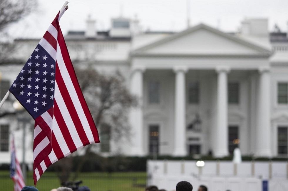 وفد ديبلوماسي وأمني أمريكي يزور 4 بلدان عربية