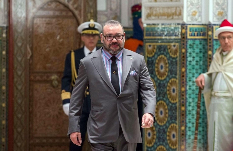 رئيس لجنة القدس يأمر بإرسال مساعدات إنسانية عاجلة لفائدة الفلسطينيين