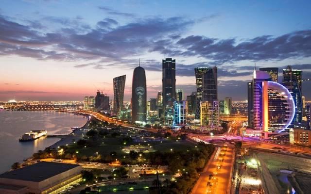 """قطر.. اتهام مواطن كيني بتلقي أموال من جهة أجنبية بغرض نشر """"معلومات مضللة"""""""