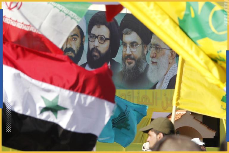 """أمريكية  تُقِر بضلوعها في غسيل الأموال لصالح """"حزب الله"""""""