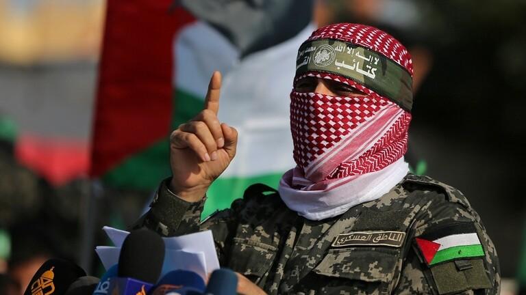 """""""كتائب القسام"""" تندد باستهداف المدنيين وتتوعد بالرد بقصف تل أبيب"""