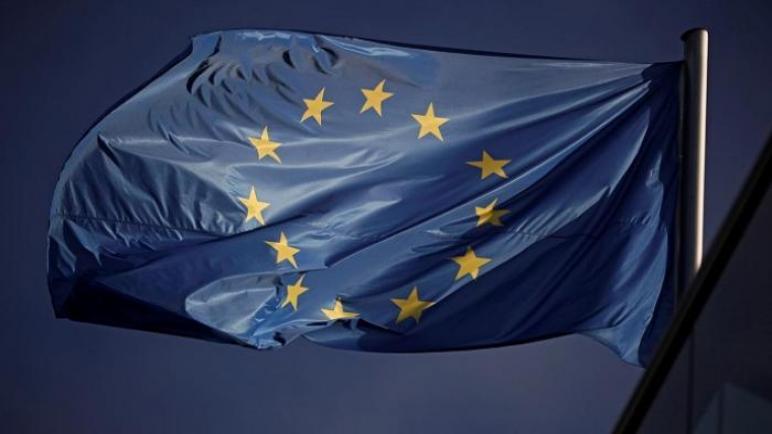 """الاتحاد الأوروبي يدعو إلى التحرك """"بشكل عاجل"""" من أجل خفض التوتر في القدس"""