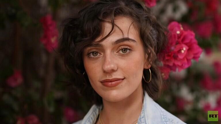 """صحفية بوكالة """"أسوشيتد برس"""" تخسر وظيفتها بسبب نشاطها المؤيد للفلسطينيين"""