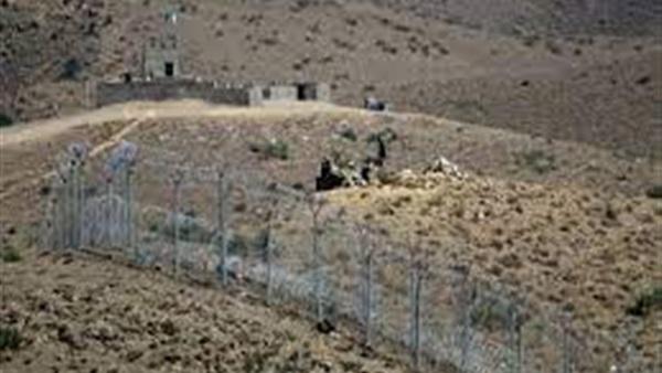 باكستان.. مقتل 4 جنود قرب الحدود الأفغانية