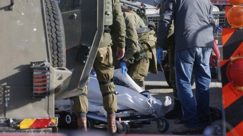 البرلمان العربي يدعو إلى تشكيل لجنة تقصي حقائق مشتركة للتحقيق في الانتهاكات الإسرائيلية
