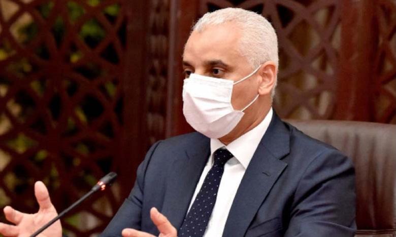 المغرب: في عز الحرب على كورونا.. مستشفى محمد السادس بوجدة على صفيح ساخن !!