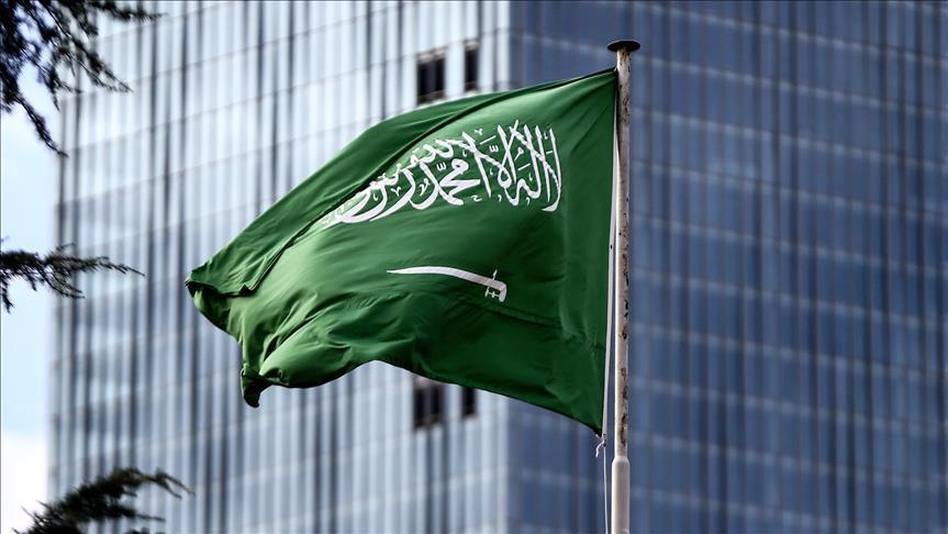 """السلطات السعودية تعلن إدانة """"صاحب سمو ملكي"""" في قضية فساد"""