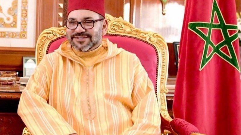 الملك محمد السادس يأمر بفتح بقية المساجد المغلقة في المغرب