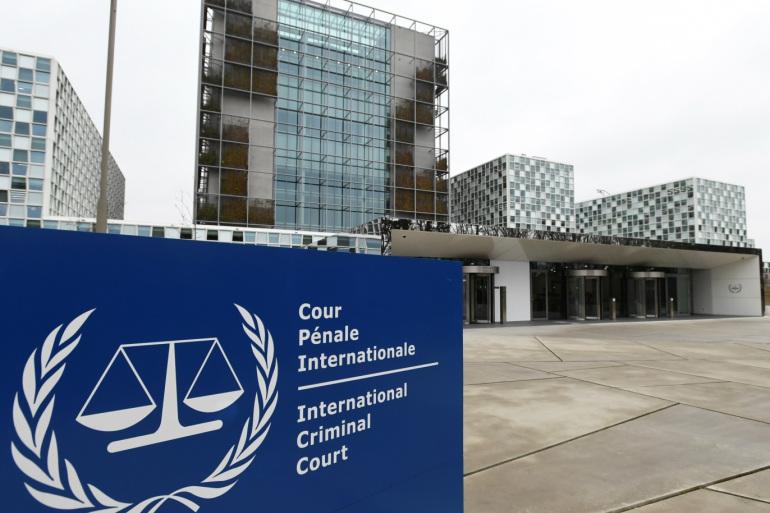 الجنائية الدولية تطالب السودان بتسليم مطلوبين بارتكاب جرائم إبادة جماعية في صراع دارفور