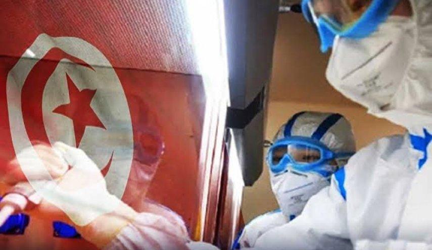 تونس: 52 وفاة جديدة بكورونا