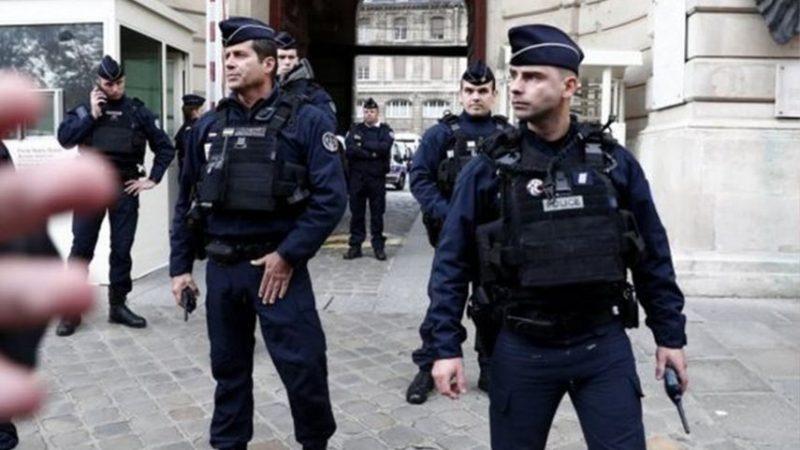 فرنسا.. توقيف شخص أجرى 27 ألف اتصال بالشرطة