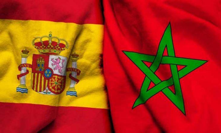 """المغرب يصعّد ضد إسبانيا.. """"أزمة إبراهيم غالي"""" كشفت التواطؤ"""