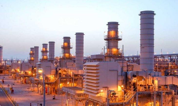 تعافي أسعار النفط رغم المخاوف من انعكاسات جائحة كورونا بالهند
