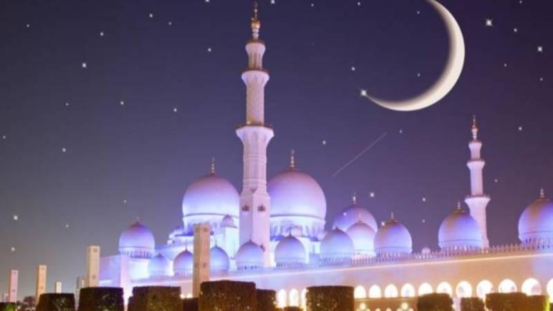 دول عربية تعلن يوم الخميس 13 مايو أول أيام عيد الفطر