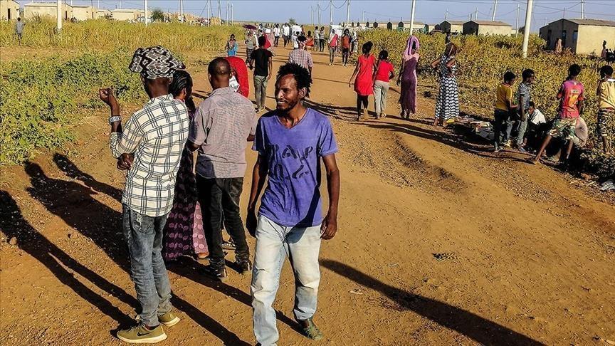 واشنطن تحذر إثيوبيا وإريتريا على خلفية الوضع المتدهور في تغراي