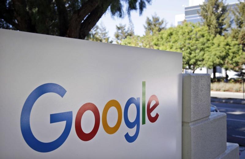 """محكمة في موسكو تغرم """"غوغل"""" بأكثر من 81 ألف دولار لعدم حجبها مواد محظورة"""