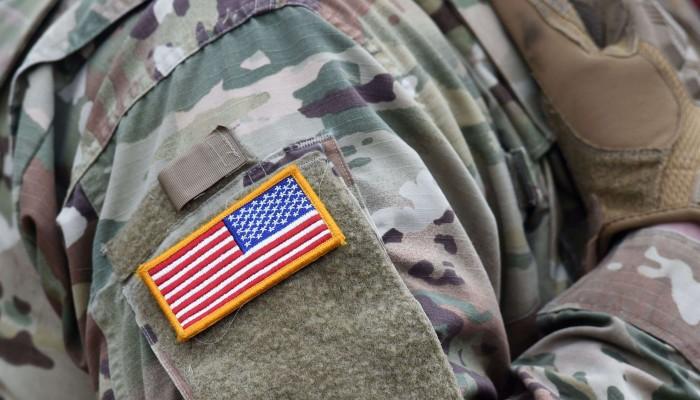 جنود أمريكيون يكشفون أسرارا نووية عبر مراجعة معلوماتهم على الإنترنت