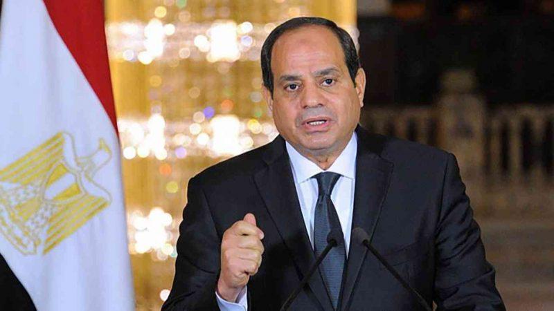 من منجزات السيسي الخارقة .. تفاقم البطالة في مصر والحفاظ على 7000 فرصة عمل في فرنسا