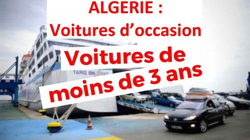 """المغرب ينجح في صناعة  سيارتين جديدتين """"رونو إكسبريس"""" مغربيتين %، والجزائر تفشل في مخططاتها وترخص لاستيراد سيارات مستعملة"""