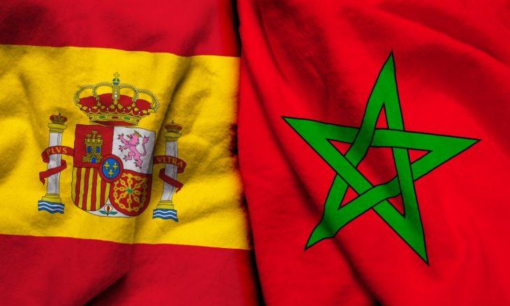 رجال أعمال من أمريكا اللاتينية يصطفون إلى جانب المغرب في مواجهة العقلية الإستعمارية لإسبانيا (بلاغ)