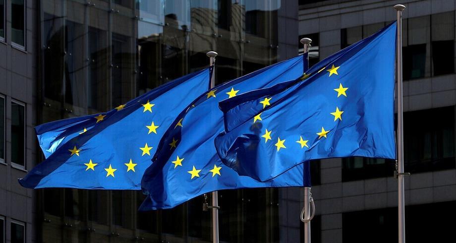 """البرلمان الأوروبي يوافق على اعتماد شهادة """"كوفيد"""" رقمية للاتحاد الأوروبي"""