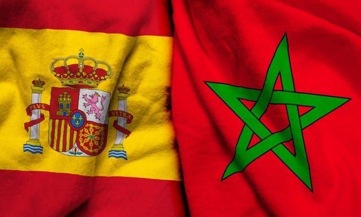 """المغرب يعتبر أن أي رغبة في صرف النقاش حول الأزمة مع إسبانيا ستسفر عن """"نتائج عكسية"""""""