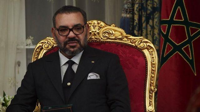 الملك محمد السادس يأمر باعتماد أسعار معقولة في نقل واستضافة الجالية المغربية