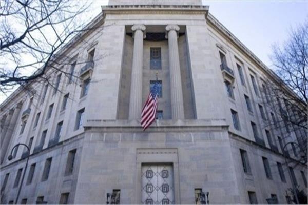 السجن لمسؤولة أمريكية أفشت معلومات عن السفارة الروسية