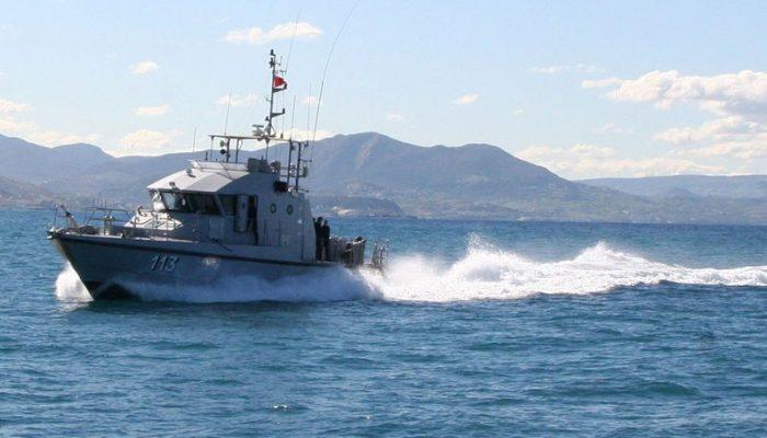 المغرب: البحرية الملكية تحجز طنا من المخدرات و تعتقل 3 مهربين من جنسية إسبانية