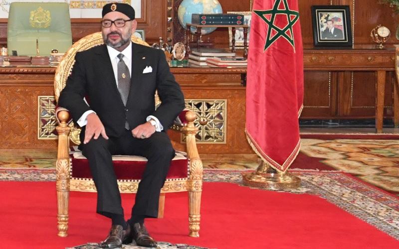 """""""الإيسيسكو"""" تنوه بقرار عاهل المغرب تسهيل عودة القاصرين غير المرفوقين في بعض البلدان الأوربية"""