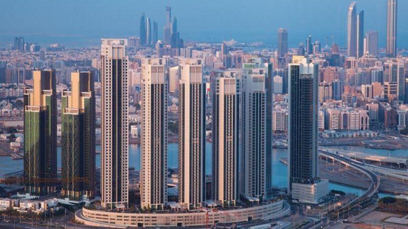 """أبو ظبي أول مدينة في العالم تتسلم عقارا جديدا ضد """"كوفيد-19"""""""