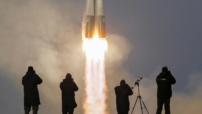 وكالة الفضاء الأوروبية تسعى لإرسال أول رائد من ذوي الاحتياجات الخاصة