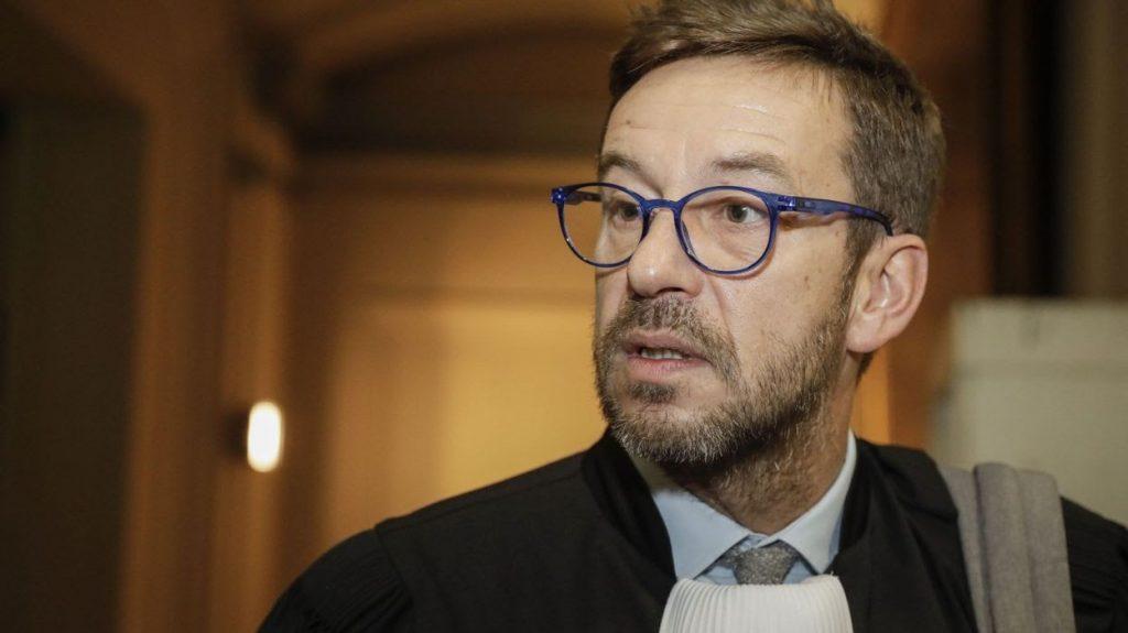 السلطات المغربية: منع المحامي البلجيكي من دخول التراب الوطني قرار سيادي
