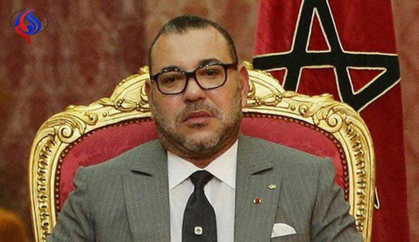 الملك محمد السادس يعطي تعليماته للحكومة من أجل استمرار الوزراء في القيام بمهامهم دون تغطية إعلامية لأنشطتهم