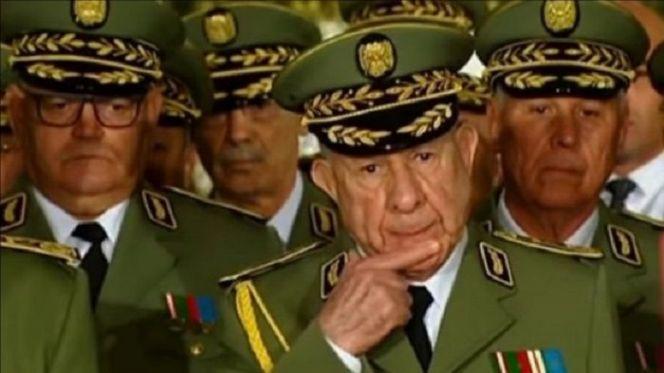 الجزائر: هكذا تنهب أموال الشعب … دعم غير مسبوق لوسائل إعلام عالمية لمعاكسة المغرب!!
