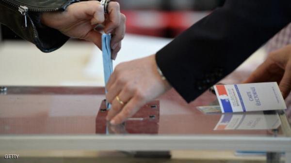 الانتخابات الجهوية في فرنسا.. نتائج مفاجأة برسم الجولة الأولى