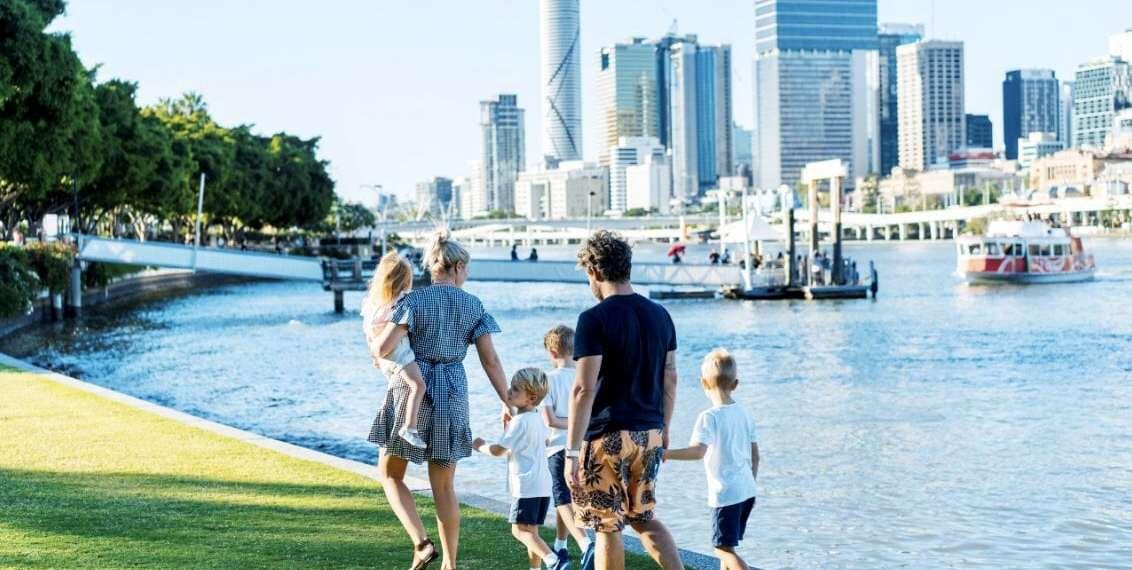 انهيار السياحة قد يكلف الاقتصاد العالمي أكثر من 4 تريليونات دولار