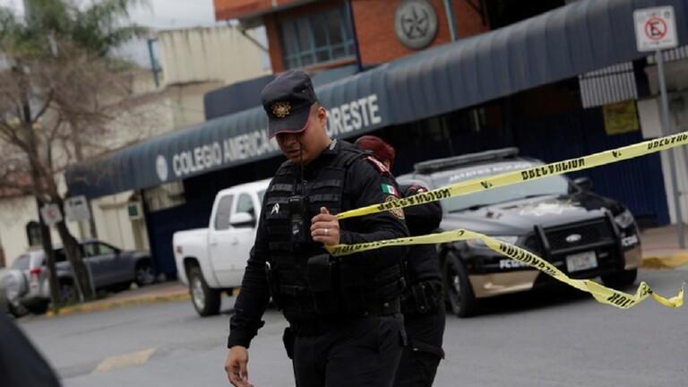 الولايات المتحدة.. مقتل 3 أشخاص في إطلاق نار على حفل تخرج في منطقة ميامي ديد