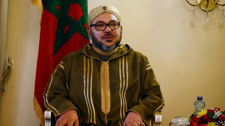 """عاهل المغرب يأمر بإعادة القاصرين المغاربة """"غير القانونيين"""" المتواجدين بأوروبا"""