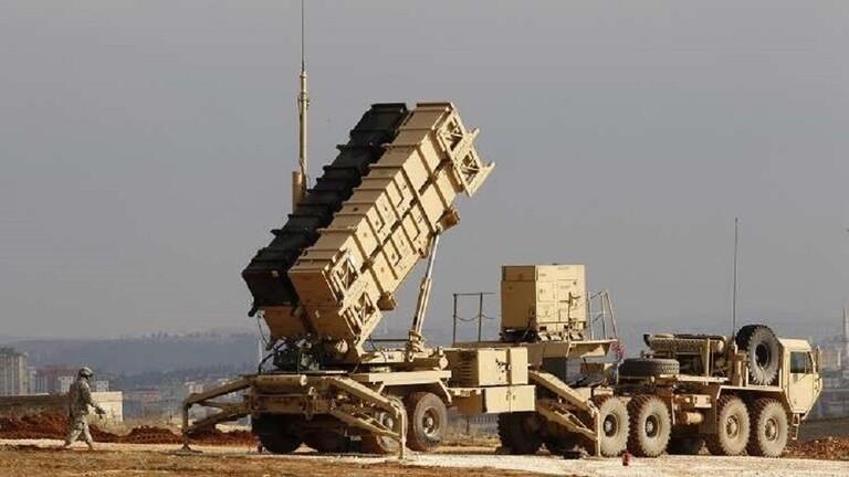 واشنطن تسحب منظومات صواريخ باتريوت من السعودية والأردن والكويت والعراق