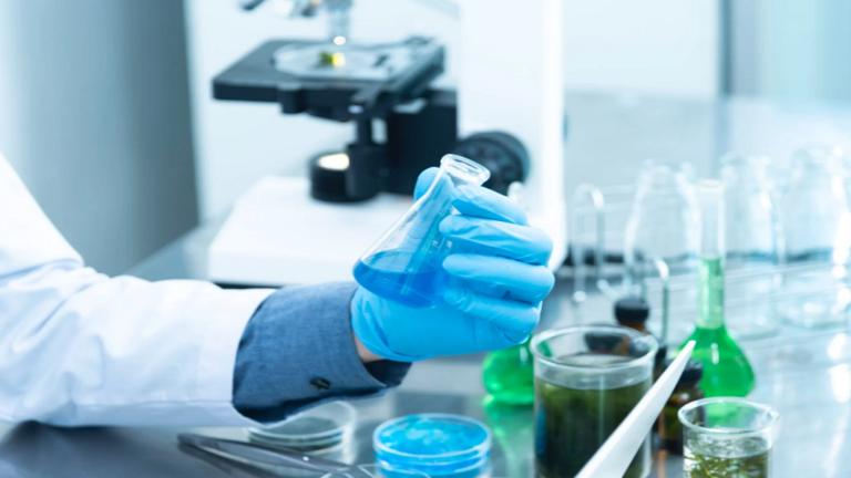 دراسة الحمض النووي تزعم أن فيروس كورونا ضرب البشرية منذ 20000 عام!