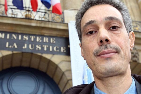 قضية عمر الرداد.. ظهور عناصر جديدة قد تعيد فتح التحقيق وتبرئ البستاني المغربي