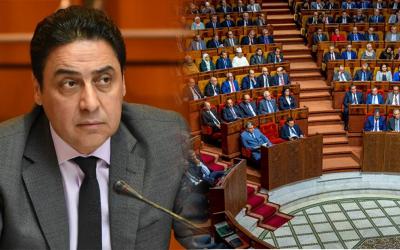 المغرب: عمر حجيرة أو عبد الواحد الراضي الجديد !!