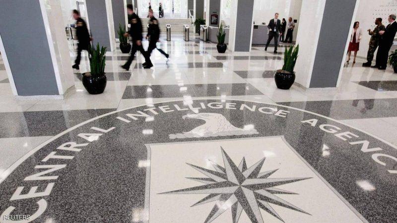 """وكالة الاستخبارات المركزية تعين طبيبا متخصصا للتحقيق في """"متلازمة هافانا"""""""