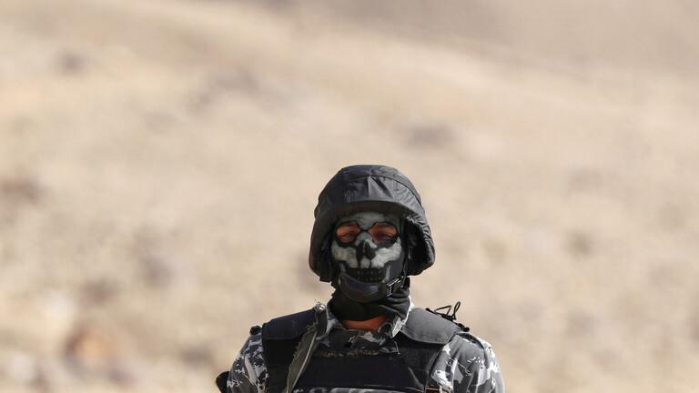 مصر.. مسلحون يختطفون 5 أشخاص يعملون في مشروع حكومي كبير في سيناء