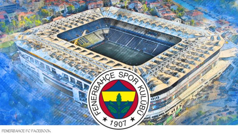 السجن 2000 عام لضابط شرطة تركي بسبب كرة القدم